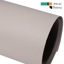 현대엘앤씨 인테리어필름 단색시트지 S179