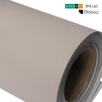 현대엘앤씨 인테리어필름 단색시트지 S181
