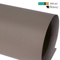 현대엘앤씨 인테리어필름 단색시트지 S183