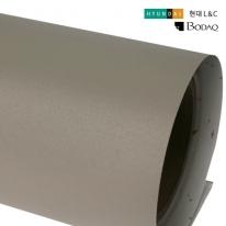 현대엘앤씨 인테리어필름 무광시트지 S183