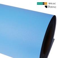 현대엘앤씨 인테리어필름 단색시트지 S188