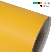 현대엘앤씨 인테리어필름 단색시트지 S189
