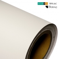 현대엘앤씨 인테리어필름 무광시트지 베이지 S128