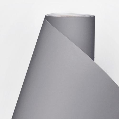 현대엘앤씨 인테리어필름 단색시트지 S143