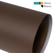 현대엘앤씨 인테리어필름 단색시트지 S145