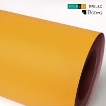 현대엘앤씨 인테리어필름 단색시트지 S146