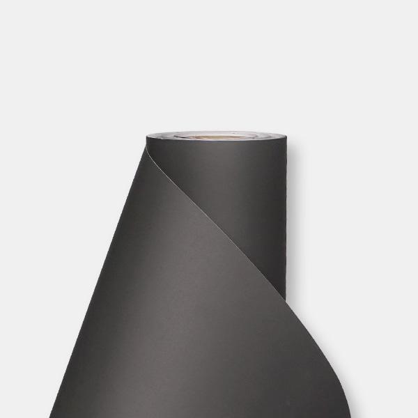 현대엘앤씨 인테리어필름 단색시트지 S149