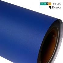 현대엘앤씨 인테리어필름 단색시트지 S150