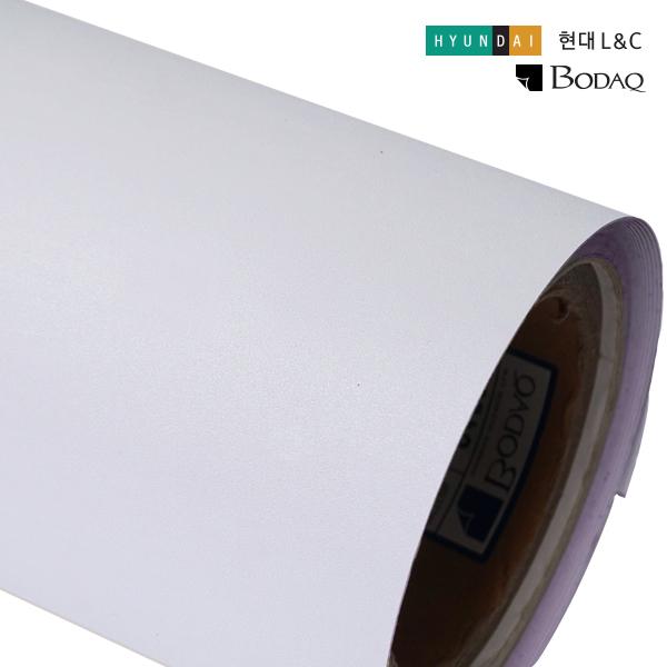 현대엘앤씨 인테리어필름 단색시트지 S153