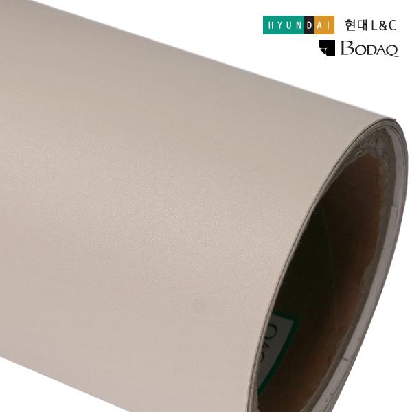 현대엘앤씨 인테리어필름 단색시트지 S156