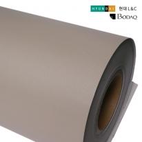 현대엘앤씨 인테리어필름 단색시트지 S157