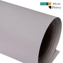 현대엘앤씨 인테리어필름 단색시트지 S158