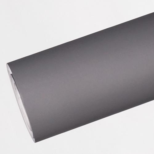 현대엘앤씨 인테리어필름 단색시트지 S159