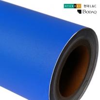 현대엘앤씨 인테리어필름 단색시트지 S173