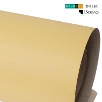 현대엘앤씨 인테리어필름 단색시트지 S194