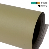 현대엘앤씨 인테리어필름 단색시트지 S200