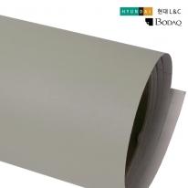현대엘앤씨 인테리어필름 단색시트지 S212