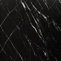 현대엘앤씨 인테리어필름 무광 대리석시트지 NS804