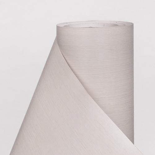 한화인테리어필름 - Z850S 프리미엄우드 오크 무늬목시트지 / 가구 · 테이블 · 방문