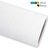 현대엘앤씨 인테리어필름 무광 무늬목시트지 LS102