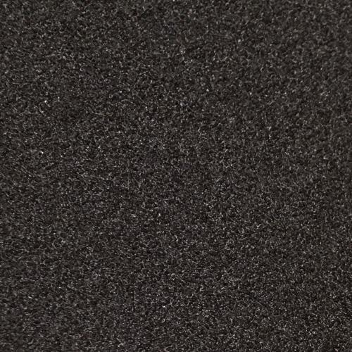 [ DEERFOS ] 종이사포 KA161 - 80방