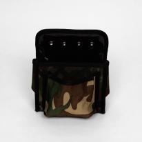 [ 시공 전문가용 ] 필름가방