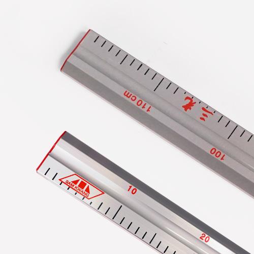 [ 시공도구 ] 재단자 120cm