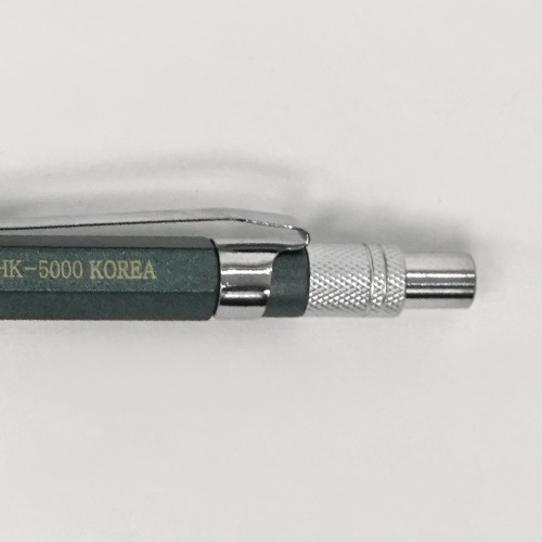 목공용 샤프 2.0mm