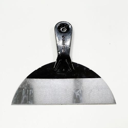 반달헤라/철헤라-21cm