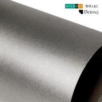 현대엘앤씨 인테리어필름 메탈시트지 RM022