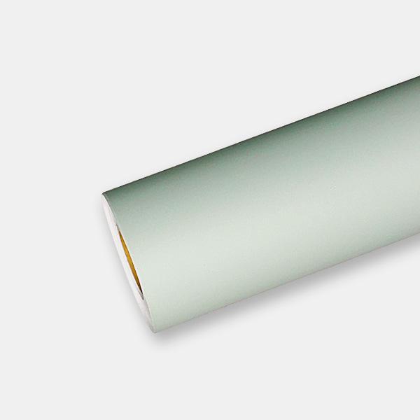 현대엘앤씨 인테리어필름 무광시트지 S214
