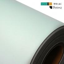 현대엘앤씨 인테리어필름 단색시트지 S214