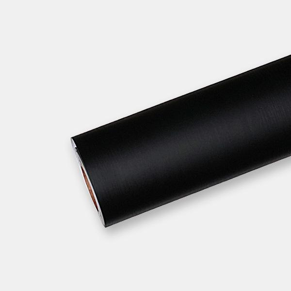 현대엘앤씨 인테리어필름 단색시트지 LS106