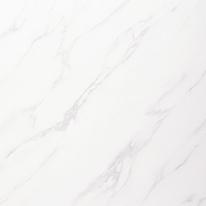 현대엘앤씨 인테리어필름 무광 대리석시트지 NS814
