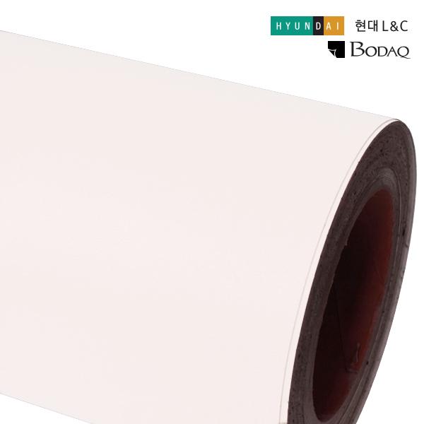 현대엘앤씨 인테리어필름 단색시트지 S176
