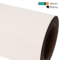 현대엘앤씨 인테리어필름 무광시트지 S178