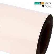 현대엘앤씨 인테리어필름 단색시트지 S177