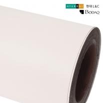 현대엘앤씨 인테리어필름 무광시트지 S177