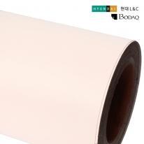 현대엘앤씨 인테리어필름 단색시트지 S208
