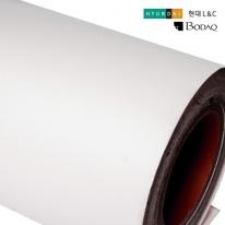 현대엘앤씨 인테리어필름 무광시트지 S208