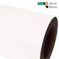 현대엘앤씨 인테리어필름 단색시트지 S216