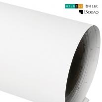 현대엘앤씨 인테리어필름 무광시트지 S216