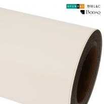 현대엘앤씨 인테리어필름 단색시트지 S141