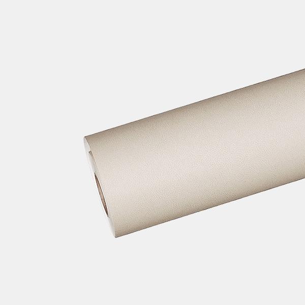 한화인테리어필름 - NS835  가죽 레자 시트지 / 가구 · 아트월 · 포인트