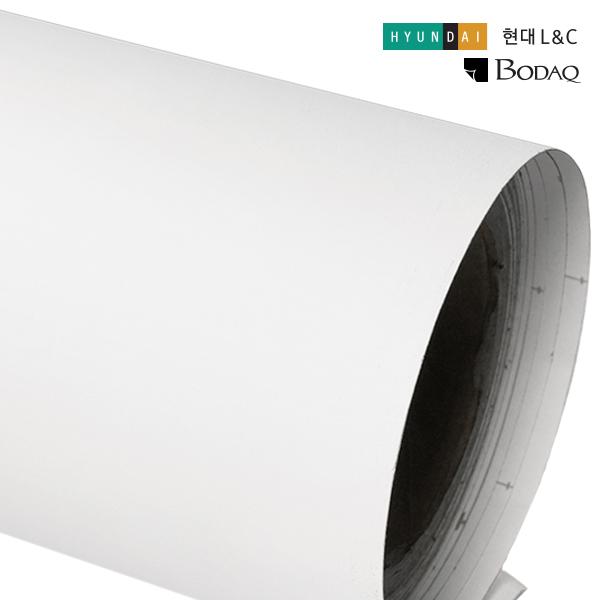 현대엘앤씨 인테리어필름 단색시트지 S126