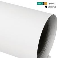 현대엘앤씨 인테리어필름 무광시트지 S126