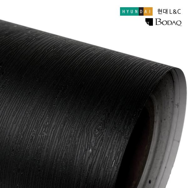 현대엘앤씨 인테리어필름 단색시트지 LS103