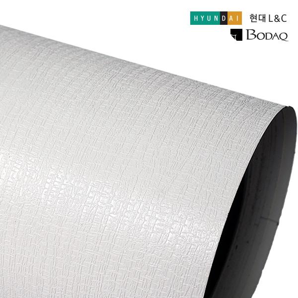 현대엘앤씨 인테리어필름 단색시트지 LS104