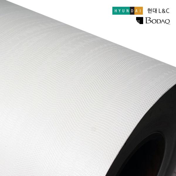 현대엘앤씨 인테리어필름 단색시트지 LS108