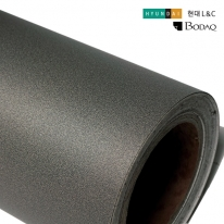 인테리어필름 콘크리트 스톤 시트지 현대엘앤씨 DM801
